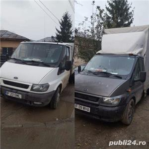 Transport Marfa - imagine 5
