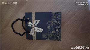 Pungi și cutiuțe pentru cadouri - imagine 5
