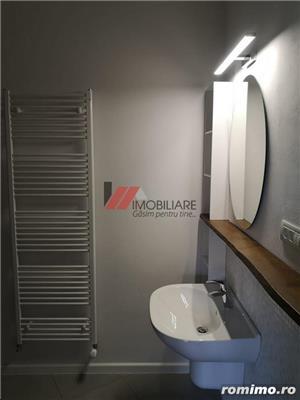 Balcescu, central, zona retrasa, 4 camere, confort lux, renovat  - imagine 13