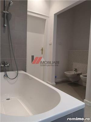 Balcescu, central, zona retrasa, 4 camere, confort lux, renovat  - imagine 12