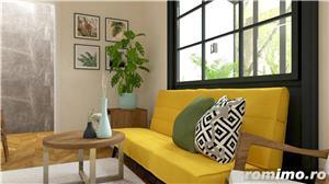 Balcescu, central, zona retrasa, 4 camere, confort lux, renovat  - imagine 5