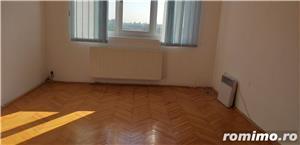 Ocazie!!!Apartament cu 3 camere-10 min Iulius Mall/75 mp - imagine 1