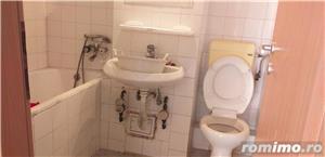 Ocazie!!!Apartament cu 3 camere-10 min Iulius Mall/75 mp - imagine 7