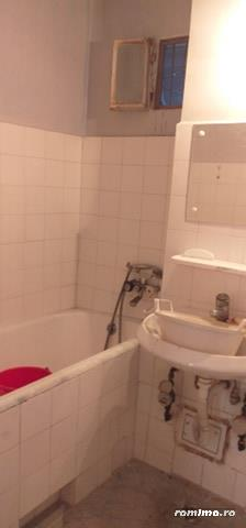 Ocazie!!!Apartament cu 3 camere-10 min Iulius Mall/75 mp - imagine 9