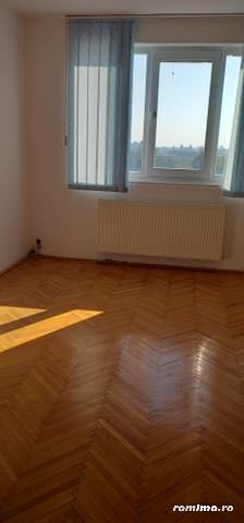 Ocazie!!!Apartament cu 3 camere-10 min Iulius Mall/75 mp - imagine 8