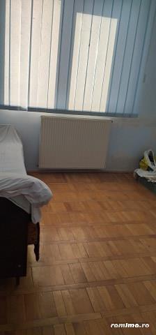 Ocazie!!!Apartament cu 3 camere-10 min Iulius Mall/75 mp - imagine 2