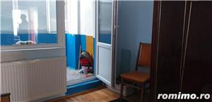 Ocazie!!!Apartament cu 3 camere-10 min Iulius Mall/75 mp - imagine 13
