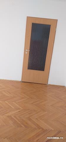 Ocazie!!!Apartament cu 3 camere-10 min Iulius Mall/75 mp - imagine 10