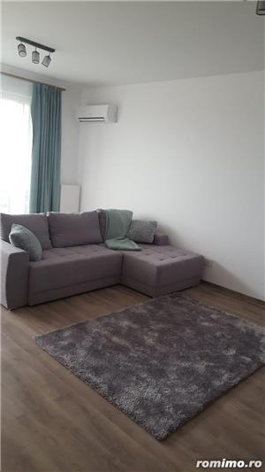 Apartament 3 camere Aradului  - imagine 1