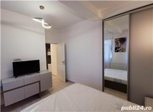 Apartament nou complet finisat - Tomis Nord  - imagine 6