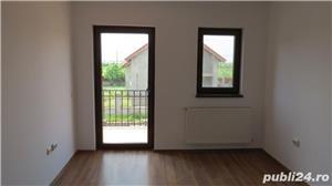 Proprietar, închiriez casă pe 3 niveluri lângă intrarea în Timișoara - imagine 7