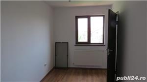 Proprietar, închiriez casă pe 3 niveluri lângă intrarea în Timișoara - imagine 6