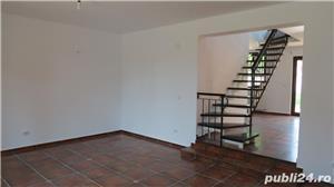 Proprietar, închiriez casă pe 3 niveluri lângă intrarea în Timișoara - imagine 3