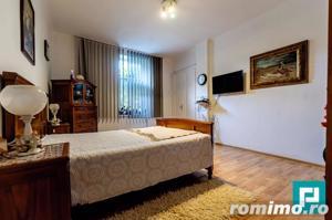 Apartament 92mp utili, strada Sebeșului - imagine 2