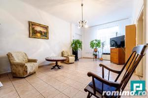 Apartament 92mp utili, strada Sebeșului - imagine 5