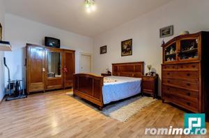 Apartament 92mp utili, strada Sebeșului - imagine 4