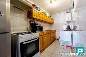 Apartament 92mp utili, strada Sebeșului - imagine 6