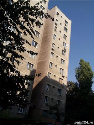 Drumul Taberei Parc Moghioros 2 camere 50mp la doua minute de metrou - imagine 1
