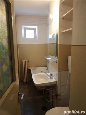 Vand Apartament cu 2 camere, etajul 2, Rogerius - imagine 3