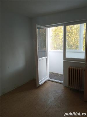 Vand Apartament cu 2 camere, etajul 2, Rogerius - imagine 6