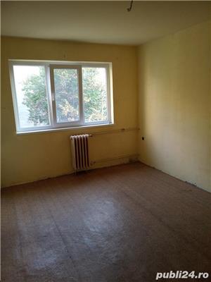 Vand Apartament cu 2 camere, etajul 2, Rogerius - imagine 5