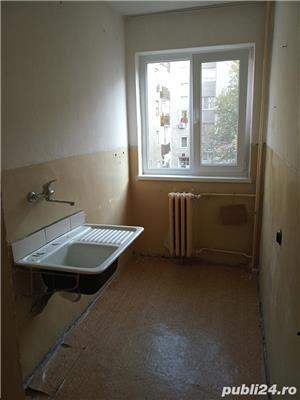 Vand Apartament cu 2 camere, etajul 2, Rogerius - imagine 2