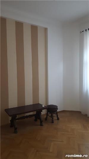 Capitale -Roma,Inchiriere apartament vila 240 - imagine 4