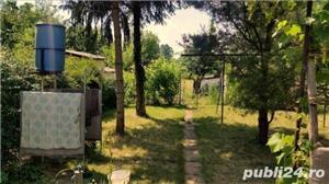Casa in Ungaria, vacanta-pescuit, pe malul apei, Hajdúszoboszló. - imagine 5