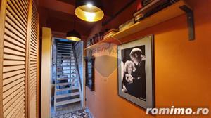 Apartament 3 camere de vanzare pe Calea Dorobantilor, COMISION 0% - imagine 1