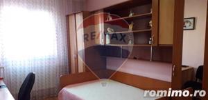 Garsoniera Republicii etaj  2 - comision 0% - imagine 1