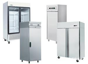 Reparatii frigidere/congelatoare in Alba Iulia-0743902776 - imagine 2