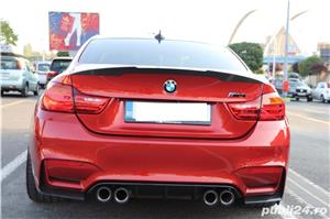 Bmw Seria M M4 - imagine 2