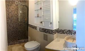 Apartament Duplex, 6 camere, Primaverii de inchiriat - imagine 5