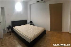 Apartament Duplex, 6 camere, Primaverii de inchiriat - imagine 7