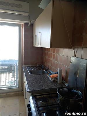 Garsoniera,Spl.Independentei 1, bl. 16, la etaj 5/P+8E, Bucuresti, Sect.5. - imagine 5