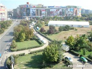 Garsoniera,Spl.Independentei 1, bl. 16, la etaj 5/P+8E, Bucuresti, Sect.5. - imagine 1