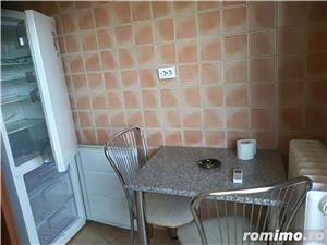 Garsoniera,Spl.Independentei 1, bl. 16, la etaj 5/P+8E, Bucuresti, Sect.5. - imagine 7