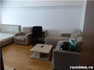 Garsoniera,Spl.Independentei 1, bl. 16, la etaj 5/P+8E, Bucuresti, Sect.5. - imagine 3