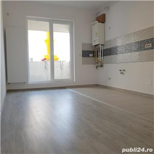 Apartament 2 tip studio Militari Weiner Palada - imagine 3