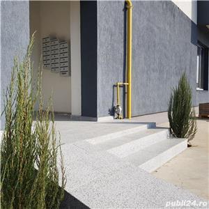 Apartament 2 tip studio Militari Weiner Palada - imagine 4