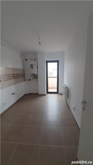 Apartament 2 camere 60 mpu zona Militari  - imagine 4