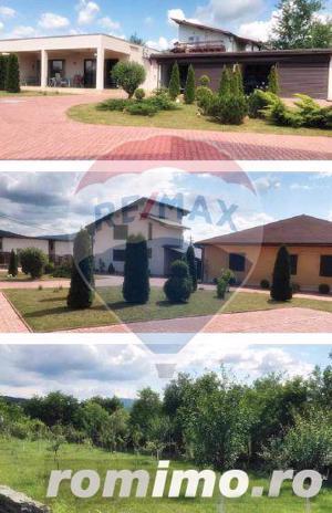 Casa / Vila de vanzare, Surduc, Timis, Exclusivitate, Comision 0% - imagine 8