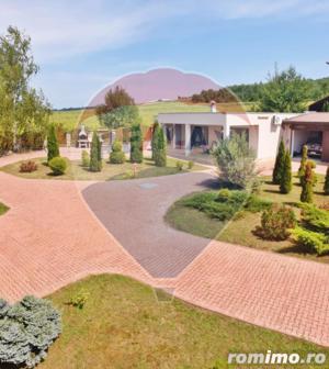 Casa / Vila de vanzare, Surduc, Timis, Exclusivitate, Comision 0% - imagine 13