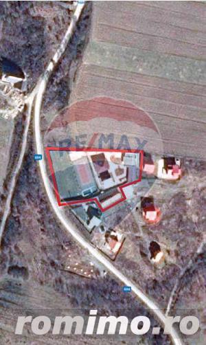 Casa / Vila de vanzare, Surduc, Timis, Exclusivitate, Comision 0% - imagine 5