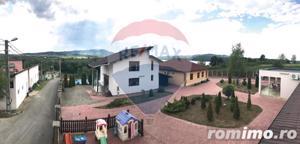 Casa / Vila de vanzare, Surduc, Timis, Exclusivitate, Comision 0% - imagine 14