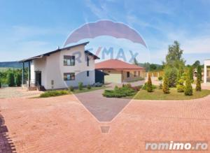 Casa / Vila de vanzare, Surduc, Timis, Exclusivitate, Comision 0% - imagine 2