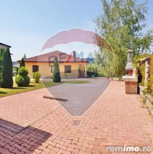 Casa / Vila de vanzare, Surduc, Timis, Exclusivitate, Comision 0% - imagine 11