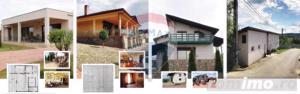 Casa / Vila de vanzare, Surduc, Timis, Exclusivitate, Comision 0% - imagine 12