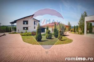 Casa / Vila de vanzare, Surduc, Timis, Exclusivitate, Comision 0% - imagine 3
