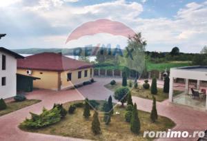 Casa / Vila de vanzare, Surduc, Timis, Exclusivitate, Comision 0% - imagine 9